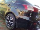 Диски для Mitsubishi Lancer (X)