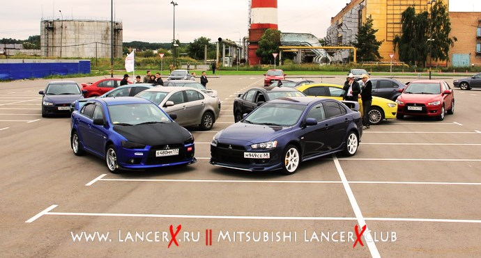 http://forum.lancerx.ru/images/Action/2013_08_25/IMG_4709.JPG