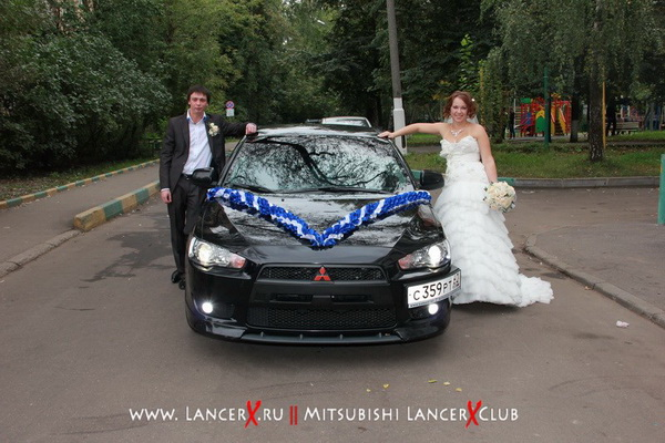http://forum.lancerx.ru/images/Action/2013_09_13/IMG_7064.JPG