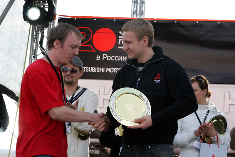 http://forum.lancerx.ru/images/lc_cl_nad/10.jpg