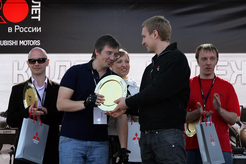 http://forum.lancerx.ru/images/lc_cl_nad/12.jpg
